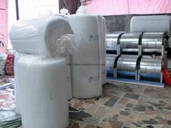Spray Booth Filter Cotton