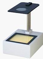 水晶玻璃应力仪PTC-203