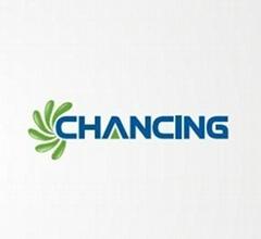 Chancing Industrial(HongKong) Company Limited