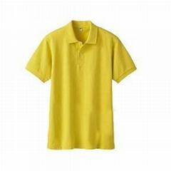 Business Polo Shirt