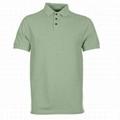 Brand New Polo Shirt