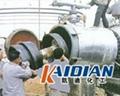 導熱油爐清洗劑產品