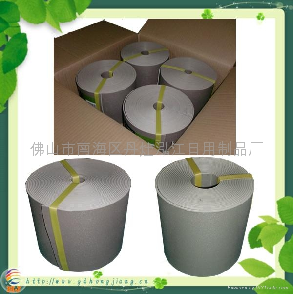 10mx15cm terrace board be 33 6 3 gdhongjiang china for Terrace board