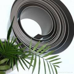 10MX15CM塑料花园篱笆