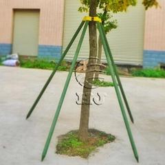 環保塑料支柱