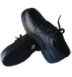 safety leather shoes 1