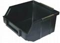 component box 1