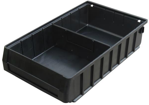 component box 2