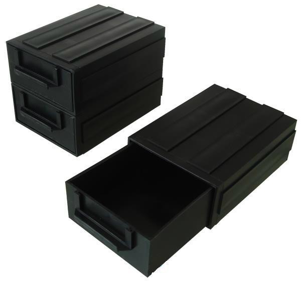 component box 3