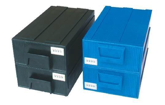 component box 4