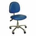ESD chair 1