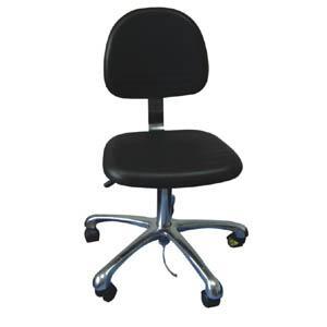 ESD chair 2