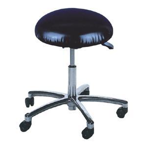 ESD chair 3