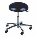 ESD chair 4
