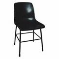 ESD chair 5