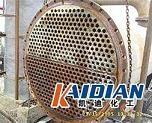 换热器水垢清洗剂