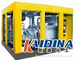 空压机在线清洗剂专利产品