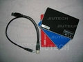 DAS +Xentry + WIS + EPC software for BENZ C3 / C4 Mercedes Star Diagnostic Tool  3