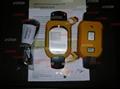 Vo  o Vcads 88890020 interface