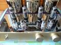 EL34真空管擴音機 4