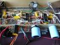 EL34真空管擴音機 5