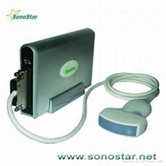 UBox-9超聲盒