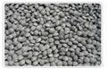 清泉型煤防水粘合劑
