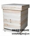 清泉蜂箱專用防水劑