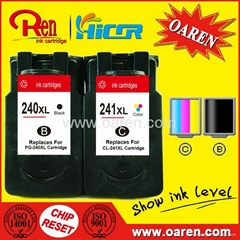 Canon Ink Cartridge CL-2