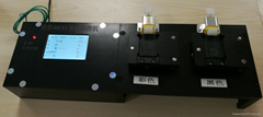 Testing machine for Cano