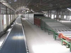 Shijiazhuang Jason Building Materials Import And Export Trading Co., Ltd