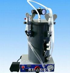 单液灌胶机