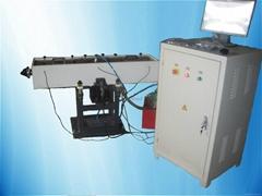 TPJ-微机控制弹簧拉压疲劳试验机2000N独家