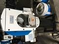軌道式不鏽鋼管道切管機XA4