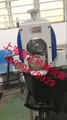 行星式碳鋼鋼管道切管機XA4