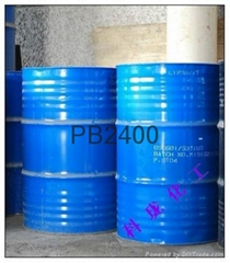 道达尔白油G232H