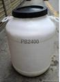 烷基糖苷APG0810癸基葡糖