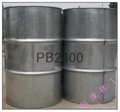 環保溶劑油KL9040