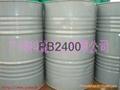 椰油脂肪酸二乙醇酰胺6501 1