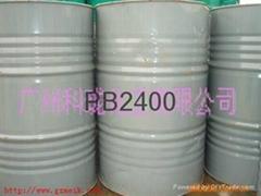 椰油脂肪酸二乙醇酰胺6501