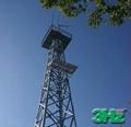 监控用风光互补供电系统(厂家直销) 3