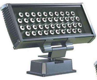 LED投光燈(廠家直銷) 1