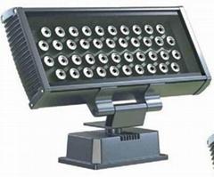LED投光灯(厂家直销)