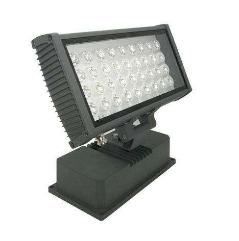 LED投光燈(廠家直銷) 2