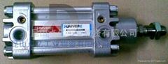 UNIVER氣缸K2010400025M