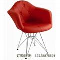 PP座板大伊姆斯椅 1