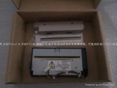 西铁城CLP521/CLP621/CLP631条码打印机自动切刀,标签切刀
