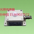 清易批发QY-150B 普及型