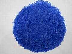 detergent speckle orange star color speckles for detergent powder