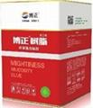 PVC滴塑胶水 3
